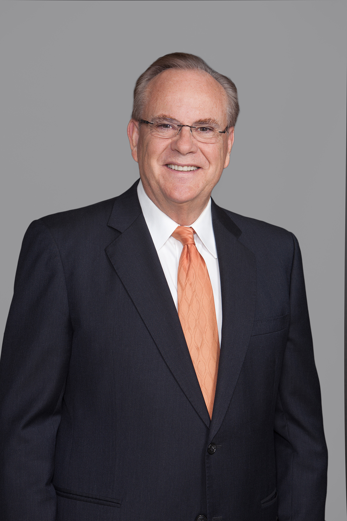 Bill Lockyer